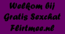 sex masssag gratis sexchat