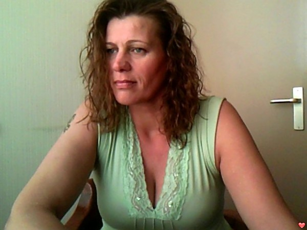 porno cratis flirt webcam nederland