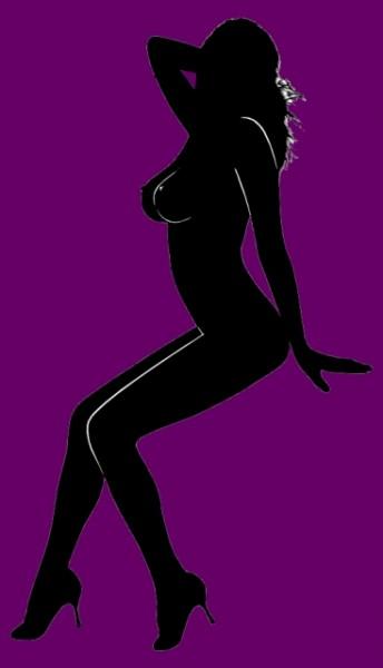 tantrisk møde gratis web sex